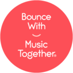BounceWithMT-PhraseSmile_RED-web